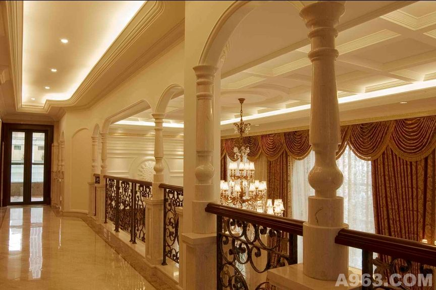 上海站 上海室内设计网 上海室内设计装修装潢 上海室内设计高清图片