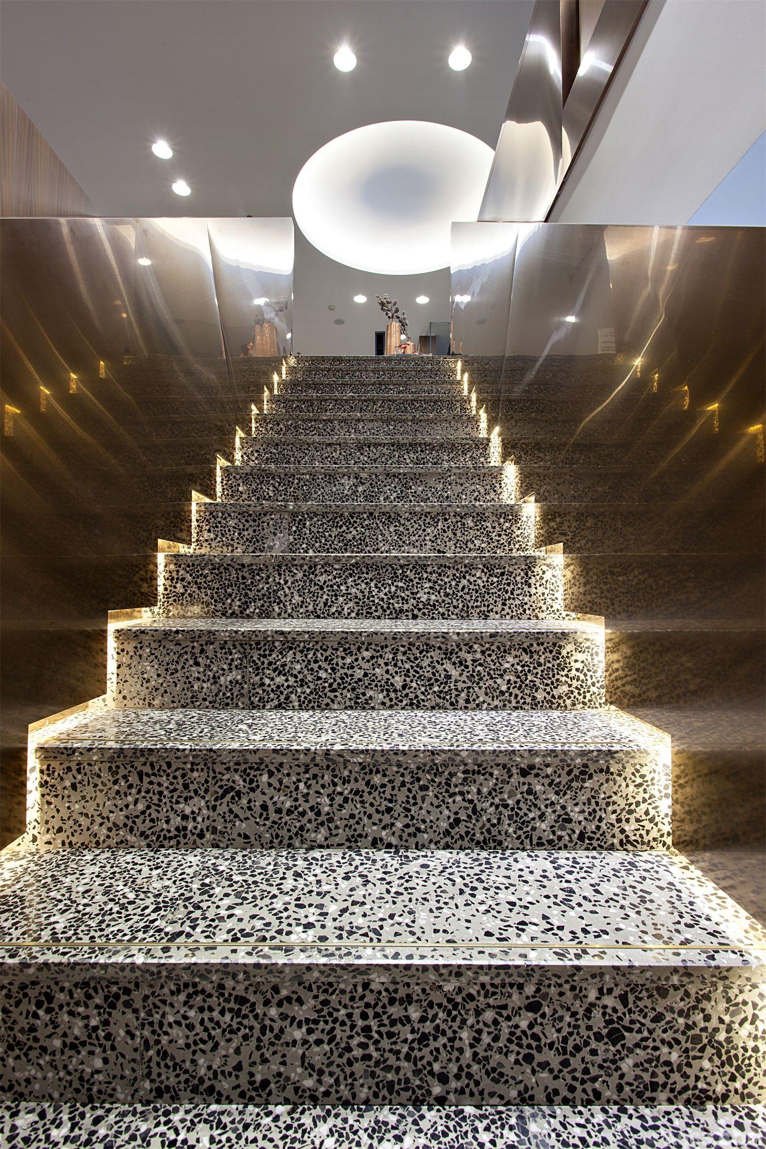 上海泓空间设计公司办公室 - 办公空间 - 第4页 - 光