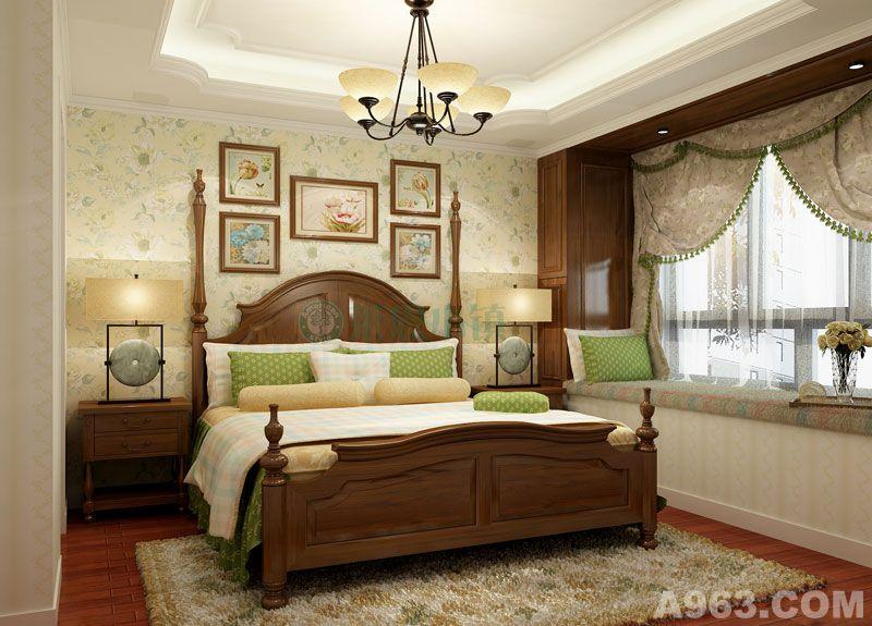 莱恩小镇森兰名佳案例分析-上海样板房设计浙大ui设计研究生图片