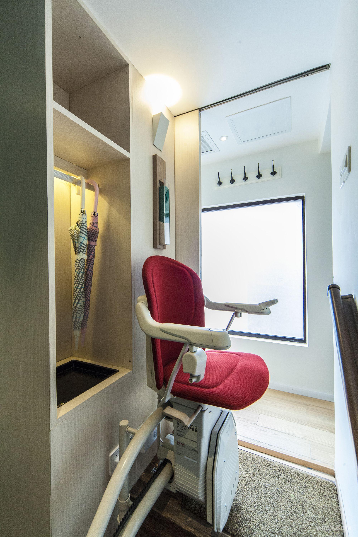 记忆中的家 - 样板房 - 第5页 - 尚想室内装饰设计()