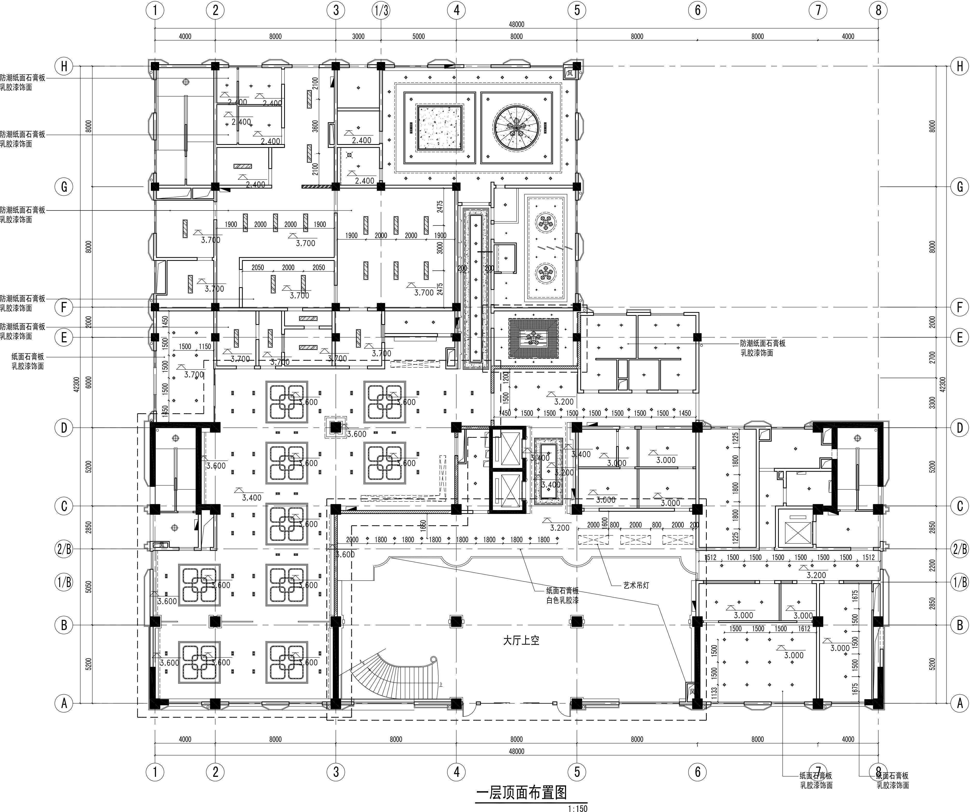 电路 电路图 电子 户型 户型图 平面图 原理图 3755_3144