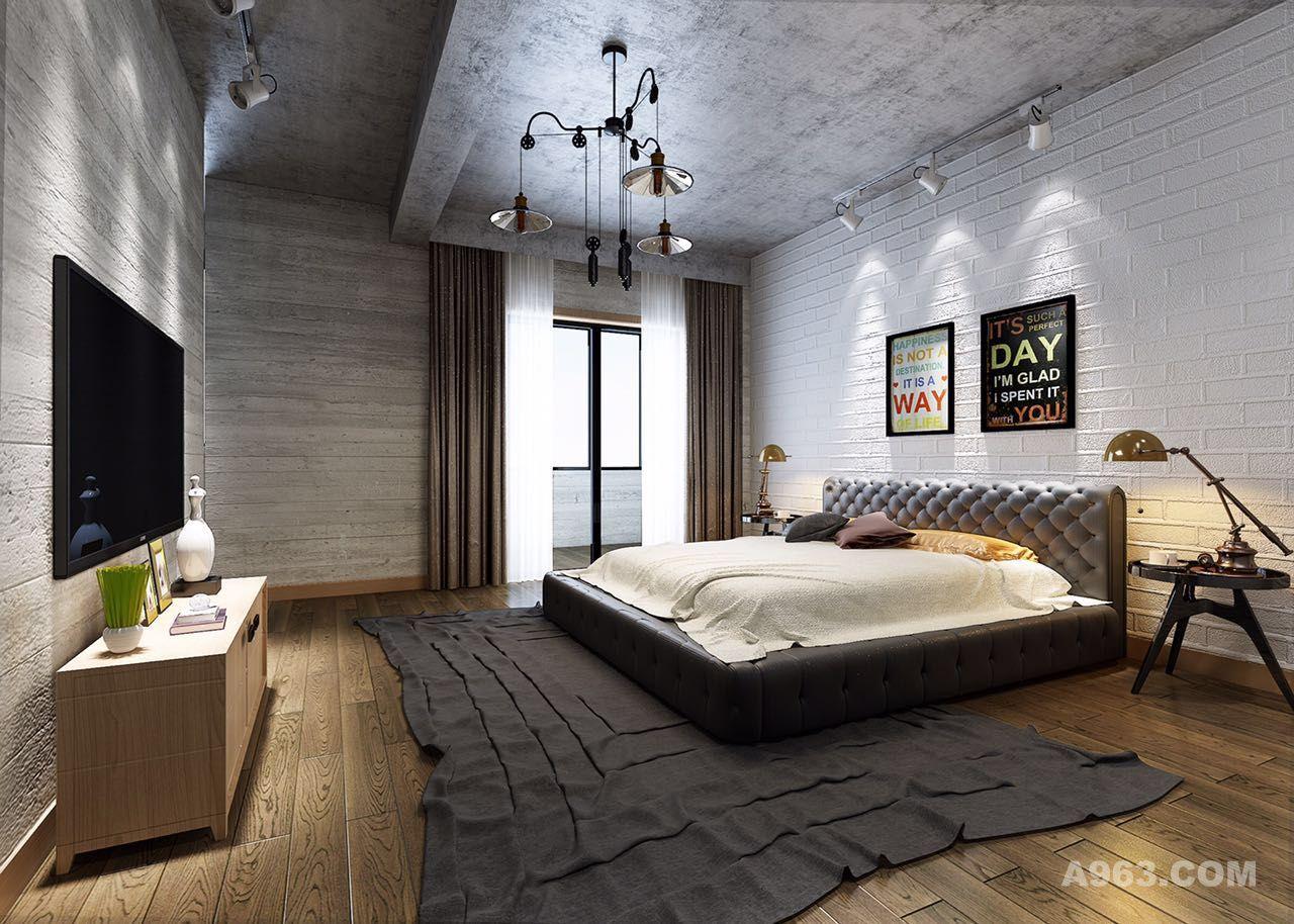 设计师:周峻设计施工单位:上海别墅腾龙设计设计说明:这几年工业串串装修设计图片