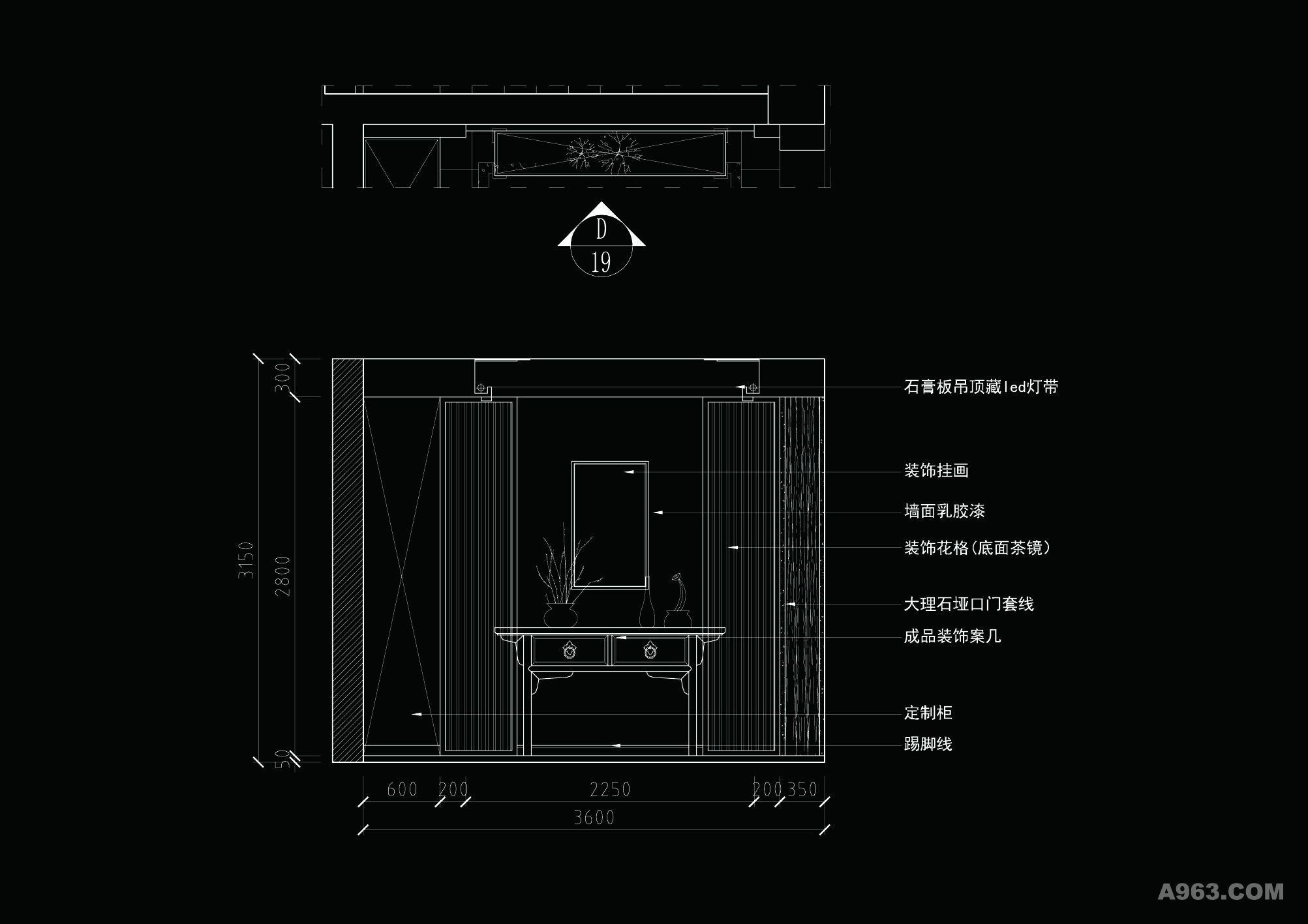 电路 电路图 电子 原理图 2005_1417